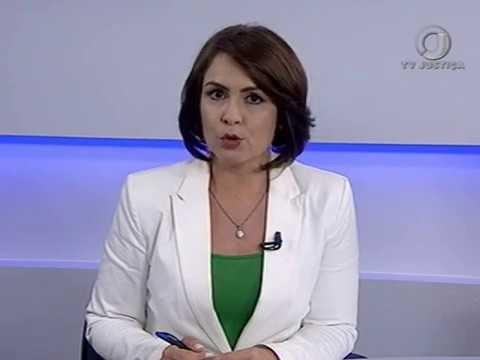 📺 ⚖️ JJ2 - Justiça de Portugal acolhe pedido de HC para a libertação de Schmidt