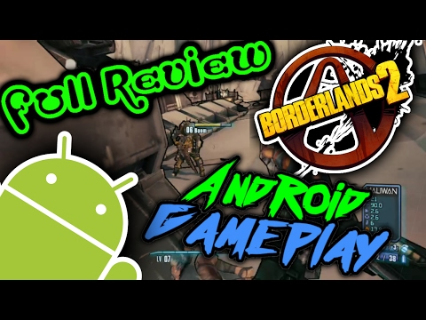 borderlands-2-for-android-full-review