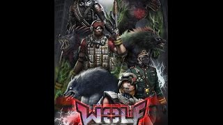 Wolfteam Karakter Hack Takla  Olümsüzlük Vb Güncel 2016