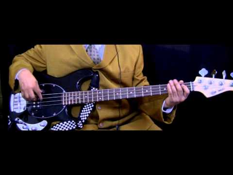 Anita Baker - Been so long -  Bass play along