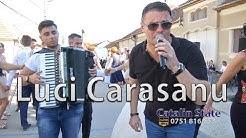 Luci Duga Carasanu Colaj Muzica De Petrecere Live Nunta Nou