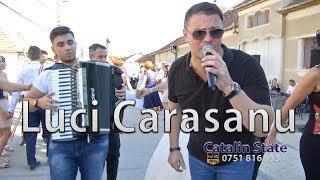 Luci Duga Carasanu - Colaj Muzica de Petrecere - LIVE - Nunta - * NOU *