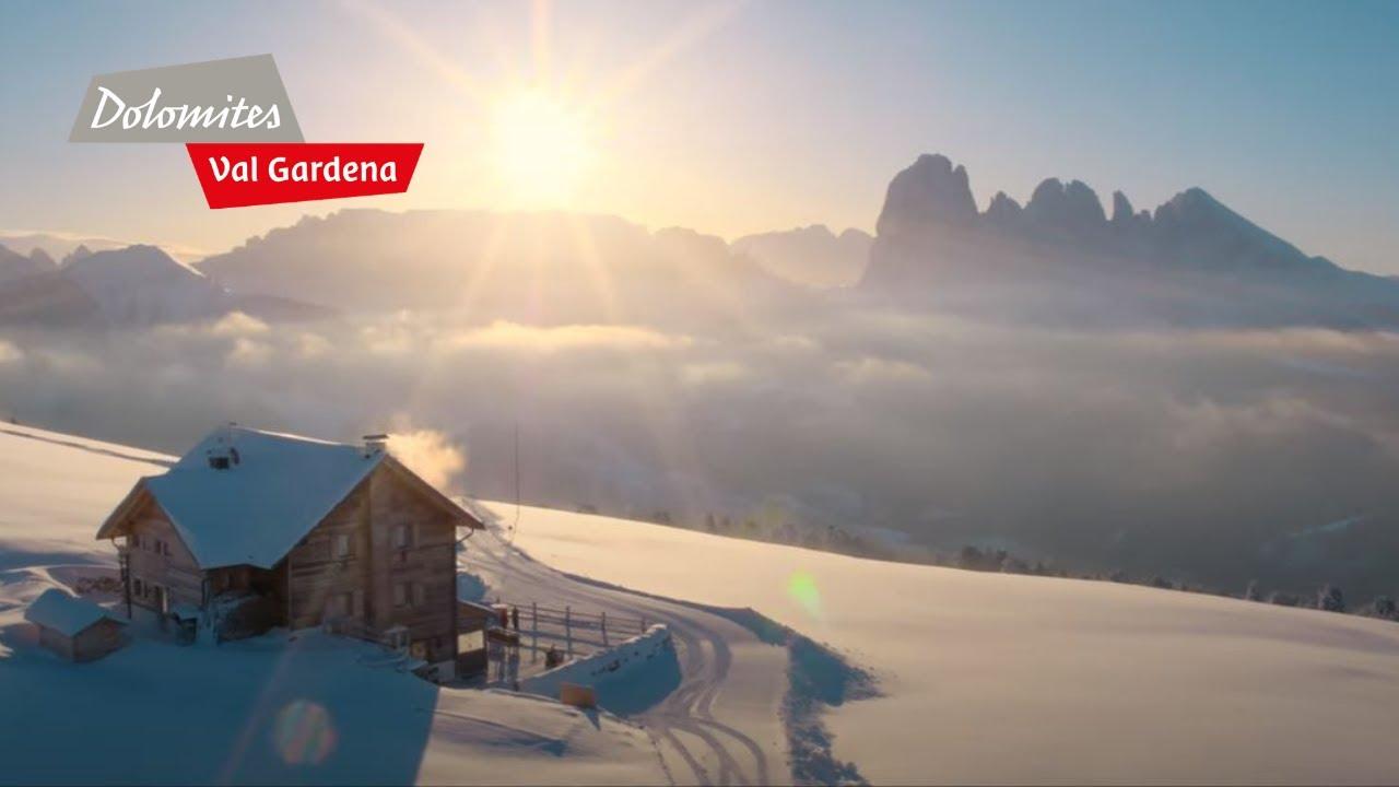 Men's Val Gardena/Gröden Speed Weekend Preview