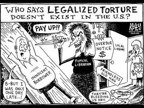 shoulg torture be legalized Pro human torture essays - human torture should be legal.
