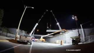 orbp i 65n market st overpass beam install