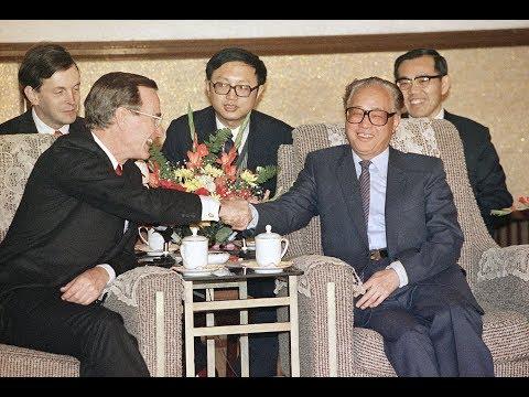【王军涛:习近平的政改方向是建立自己控制一切的独裁体系】12/18 #时事大家谈 #精彩点评