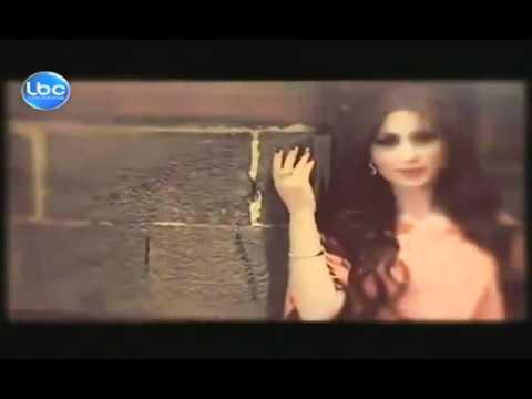 برومو مسلسل بنات العيلة على LBC للنجمة جيني اسبر - 2012