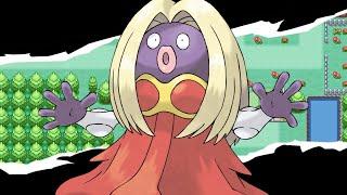 Was, wenn der Ruf eines Pokémon sein Name wäre? II [german Fandub]