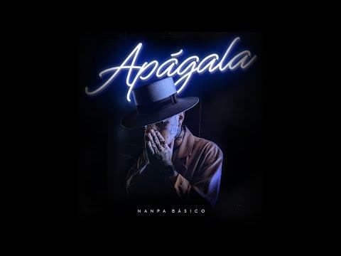 Descargar MP3 Apágala - Nanpa Básico (Video Oficial)