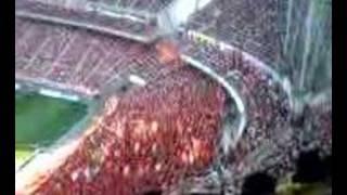 080503 豊田スタジアムにて.
