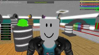 Roblox tycoon with zoli32 vel and marianna32