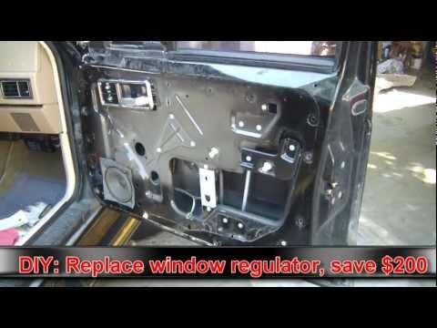 Dorman power window test jeep grand cherokee 1996 doovi for 1999 jeep cherokee power window problems