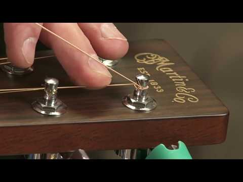 how-to-change-strings-on-(restring)-your-guitar---art-eichele