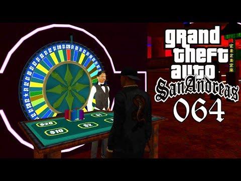 American Grand Casino