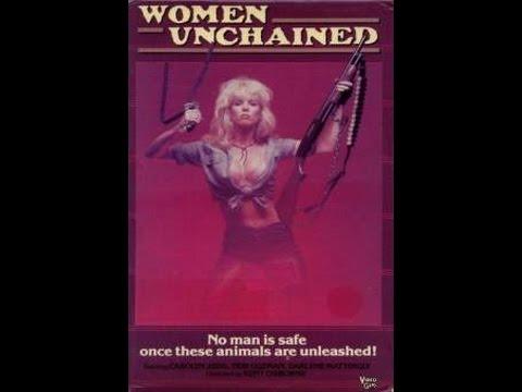 women-unchained-(-1974-)