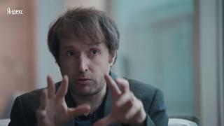 Интервью с Виталием Лейбиным, главным редактором журнала «Русский репортёр»