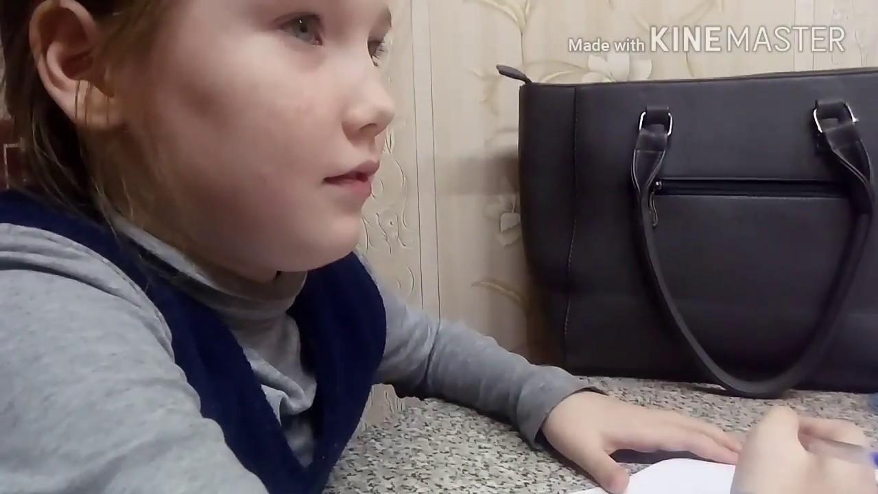 Новая достопримечательность Севастополя - YouTube