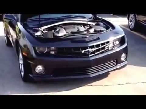 2012 chevy camaro ss convertible used convertible for sale youtube. Black Bedroom Furniture Sets. Home Design Ideas