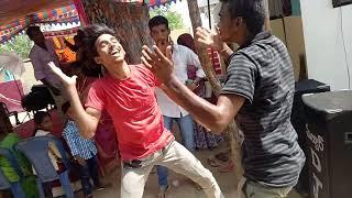 Chatal band roopsingh thanda