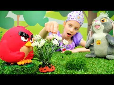 Игры София Прекрасная для девочек - играть онлайн бесплатно