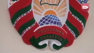 Пресс-конференция Олега Таргонского 14 апреля 2017 года
