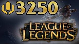 Como conseguir RP (Riot Points) facil y gratis en LoL (League of Legends) 2019 | Trucos para LoL