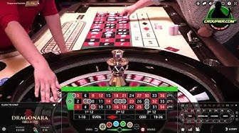 Live Casino Roulette Dragonara Casino Malta Real Money Play Mr Green Online Casino
