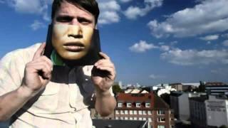 best of Koze: Ben Watt - Guinea Pig Dj Koze Remix