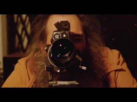 Howlin Rain - Speed - (Official Video) Mp3