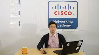 Курсы Cisco Омск: Cisco Linux LPI Управление файлами