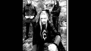 Emperor-Cromlech (Darkthrone Cover)