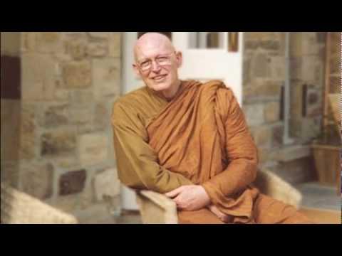 Ajahn Sumedho   Return To The Source   Theravada Buddhism   1990