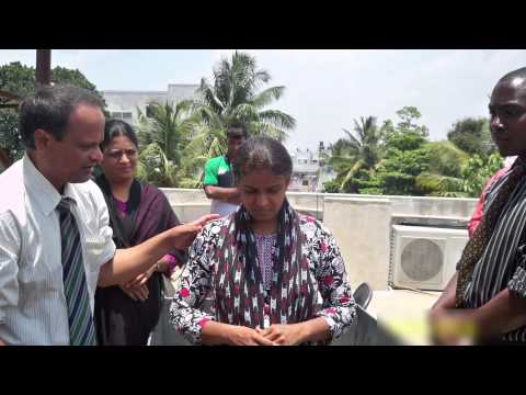 2015 Guam World Evangelism Video