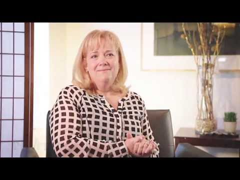 Lisa Marcus shares her Northern Westchester Hospital surgical weight loss story.