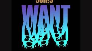 3OH!3 - Still Around (Big Mix)