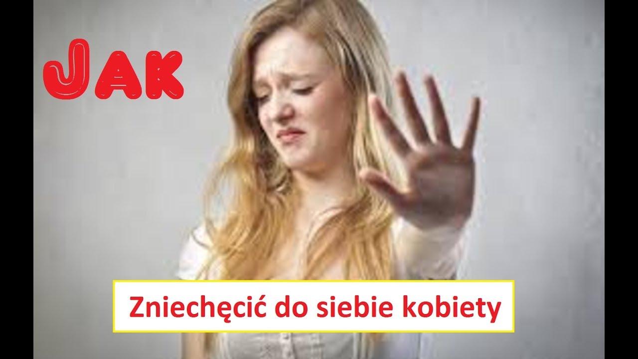 West Kirby Randki