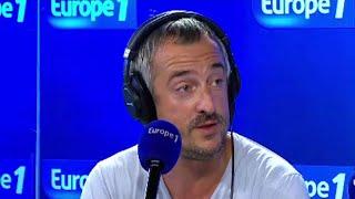 Sébastien Thoen :