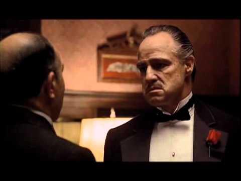 Martin Scorsese Talks Movies