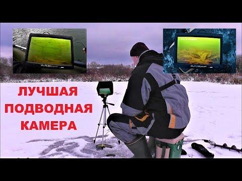 зимняя рыбалка на плотву - 2018-01-05 04:00:05