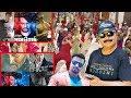 পাসওয়ার্ড নকল তো ইন্ডাস্ট্রি ছেড়ে দিবেন মালেক আফসারী ?? Shakib Khan Malek Afsary Password Movie