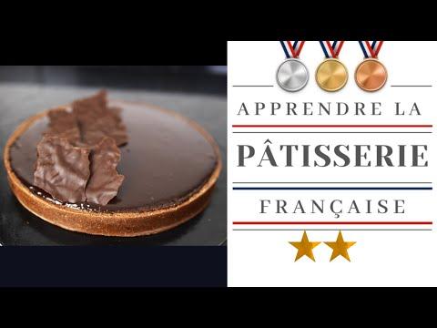 recette-tarte-au-chocolat-noir