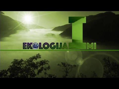 Ekologija i Mi - 20.5.2017.