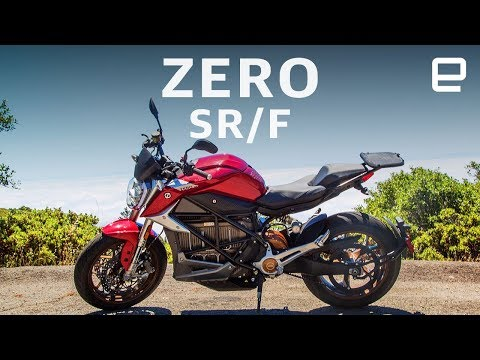 2020-zero-sr/f-electric-motorcycle-review:-the-only-one-left