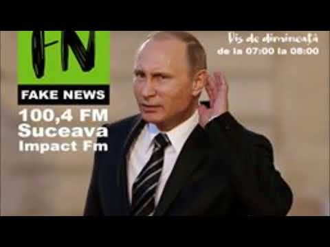 Fake News -