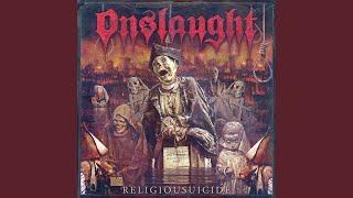 Religiousuicide