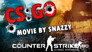 movie by snazzy   cs go