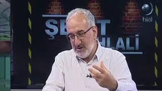 Cem Yılmaz ın Bir Tesbiti Mustafa İslamoğlu