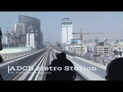 Dubai to Dibba Al Fujairah