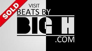 P Square Shekini Type Afrobeat  - BeatsByBigH [SOLD!!]