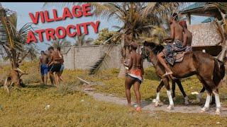 Download Xploit Comedy - VILLAGE ATROCITY (XPLOIT COMEDY)